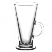 Бокал стекло; 263мл; D=73,H=148мм