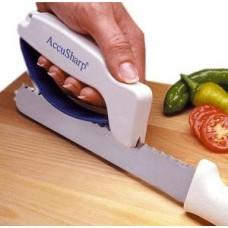 Точило ручное для хлебных ножей
