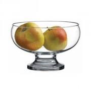 Ваза для фруктов   11,7см