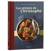 Книга (на франц.)