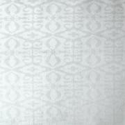Скатерть 150х600см белая лен