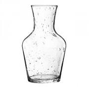 Декантер «Бола» стекло; 1.11л; D=11.5,H=20.3см