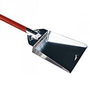 Лопата для пиццерии L=173см,21*31