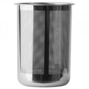 Фильтр для чайника 3150122,металл