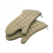 Прихватка-рукавица (205С), хлопок