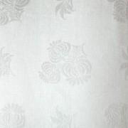 Рушник 45х150см лен