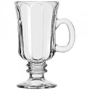 Бокал стекло; 230мл; D=77,H=145,L=100мм