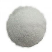 Песок кварцевый 1 кг