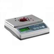 Весы электр.MMI3000 3кг