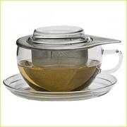 <!--namescript--> Крышка для чайника универсал., стекло, H...  <!--namescript-->