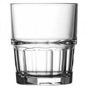 Олд Фэшн  стекло; 200мл; H=84мм