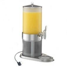 Диспенсер для сока с охлажд.системой