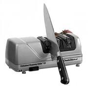 Точило электр. для ножей CC130, 75вт