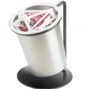 <!--namescript--> Держатель для стаканов,столовых приборов...  <!--namescript-->