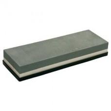 Камень точильный, абразивность 240/1000