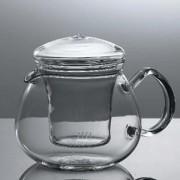 Фильтр для чайника мал. стекло