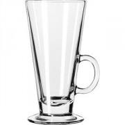 Бокал стекло; 250мл; D=77,H=150,L=90мм