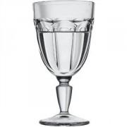 Бокал для воды «Касабланка» стекло; 310мл; D=88,H=173мм