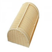 <!--namescript--> Корзина плетен.для хлеба...  <!--namescript-->