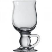 Бокал стекло; 285мл; D=75,H=150,L=78мм