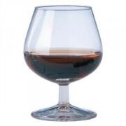 Бокал для бренди «Гилд» стекло; 152мл; D=67,H=92мм