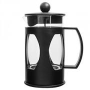 <!--namescript--> Сито-пружинка для чайника 311223-300...  <!--namescript-->