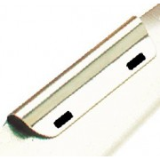 Клипса для ножа для заточки [2шт]