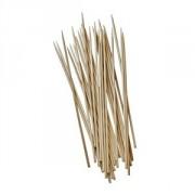 Шампурчики бамбук L=25см 1000шт.
