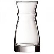 Графин «Флюид» стекло; 125мл; D=60,H=116мм