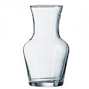 Декантер «Вин» стекло; 0.3л; D=77,H=130мм