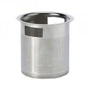 Сито для чайника для арт3150251