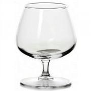 Бокал для бренди «Шарант» стекло; 430мл; D=68,H=126мм