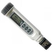 Измеритель pH кислотности 16.5*3.5см