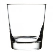 Олд Фэшн  стекло; 385мл; D=70,H=101мм