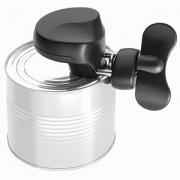 Открывалка для консервных банок