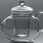 <!--namescript--> Фильтр для чайника пластик...  <!--namescript-->