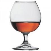 Бокал для бренди «Шарант» стекло; 175мл; D=46/59,H=107мм