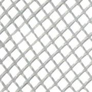 Сетка барная прозр. 100*65 см