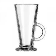 Бокал стекло; 280мл; D=77,H=150,L=68мм