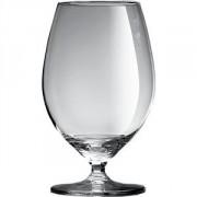 Бокал для воды «Аллюр» стекло; 404мл; D=81,H=138мм
