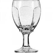 Бокал для воды «Шивалри» стекло; 340мл; D=82/87,H=165мм