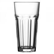 Бокал пивной «Касабланка» стекло; 475мл; D=82,H=175мм