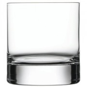 Олд Фэшн   хр.стекло; 290мл; H=86мм