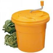 Центрифуга для сушки и мойки овощей d=33см