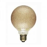 Лампочка для лампы инфракрасной