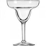 Бокал «Маргарита-Ситейшн гурме» стекло; 266мл; D=11.3,H=15.5см