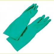 Перчатки для мытья посуды р.8 L=46см