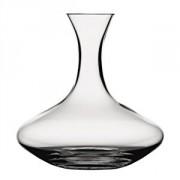 Декантер «Вино Гранде» хр.стекло; 1.5л; H=24,L=27,B=24см