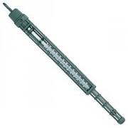 Термометр для карамели(+80+200С)