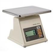 Весы электрон.EM3000 на 3кг